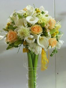 Celebration Bouquet
