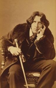289px-Oscar_Wilde_portrait_by_Napoleon_Sarony_-_albumen