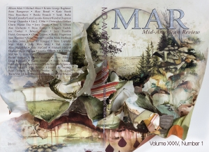 MARcover35_1.indd