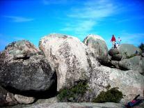 old-rag-rocks
