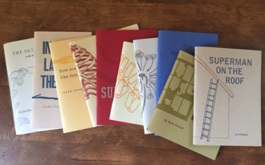 10-years-of-rmp-chapbooks