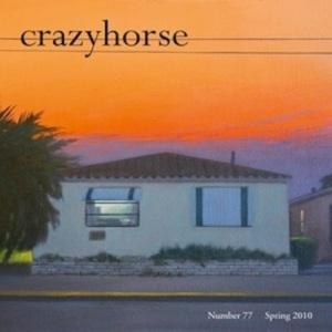 crazyhouse-cvr-77