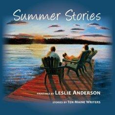 summer-stories-cvrlg