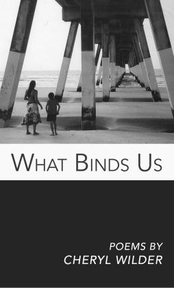 WhatBindsUs.jpg