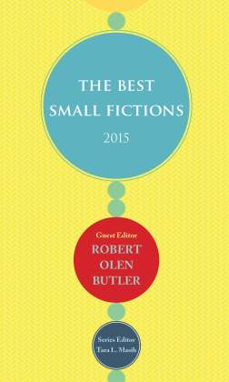 best-small-fictions-2015-cover