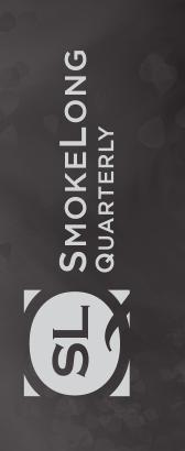 smokelongq