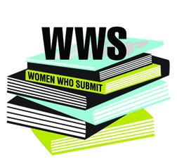 womenwhosubmitlogo